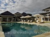 baliweddingvilla-villabulanputih2