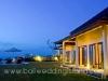 thumbs baliweddingvilla villabulanputih3 Villa Bulan Putih