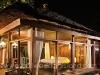 thumbs baliweddingvilla villagajahputih4 Villa Gajah Putih