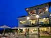 baliweddingvilla-villamoonlight2