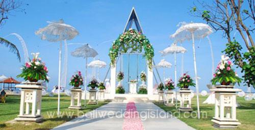 baliweddingchapel themiragechapel The Mirage Chapel