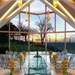 baliweddingchapel tresnachapel1 150x150 Chapel Wedding