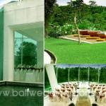 baliweddingchapel vimalachapel1 150x150 Chapel Wedding