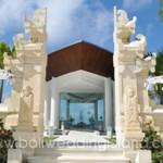 baliweddingchapel wiwahachapel1 150x150 Chapel Wedding