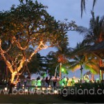 baliweddingvilla villahanani1 150x150 Villa Wedding