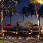 baliweddingvilla villaombakluwung1 150x150 Villa Wedding