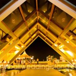 baliweddingvilla villaphalosa1 150x150 Villa Wedding