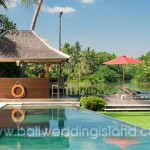 baliweddingvilla villapushpapuri12 150x150 Villa Wedding