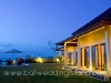 baliweddingvilla-villabulanputih3