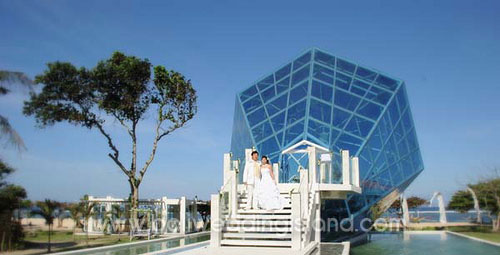 baliweddingchapel bluediamondchapel Blue Diamond Chapel
