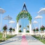 baliweddingchapel themiragechapel1 150x150 Chapel Wedding