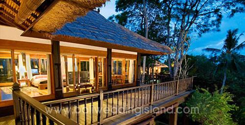 baliweddingvilla villagajahputih Villa Gajah Putih