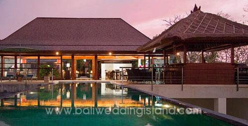 baliweddingvilla villaindahmanis Villa Indah Manis