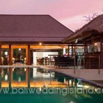 baliweddingvilla villaindahmanis1 150x150 Villa Wedding