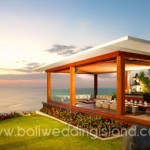 baliweddingvilla villaistana1 150x150 Villa Wedding