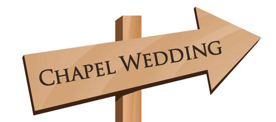 chapelwedding bali 婚禮